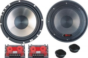 "System 6,5""woofer RSC 6505 Energy edition"