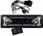 Radio PY8138 CD/MP3/USB/SD/MMC 4x45